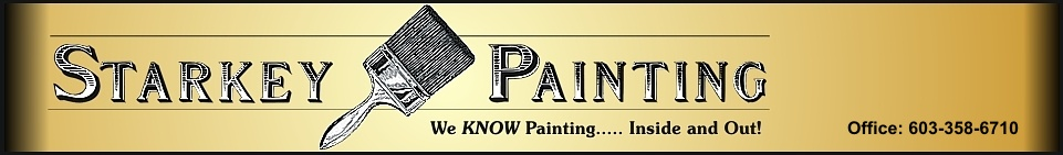 Painters - Wall Coverings - Painting Contractors
